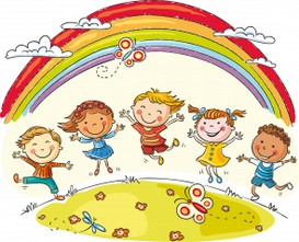 Kids Jumping with Joy under Rainbow, von katerina_dav, Kauf vom 18.2.17, Christian Rauch, E-Mail vom 22.2.17.jpg
